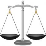 Zwracaj uwagę na wagę porduktu i cenę za kilogram (litr)