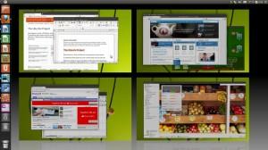 Darmowy Linux alternatywą dla Windowsa w twoim domu i firmie