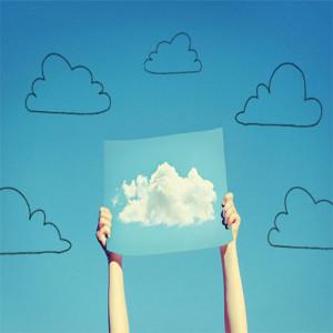 Chmura danych czyli sposób na wymianę plików pomiędzy komputerem, laptopem i smartfonem