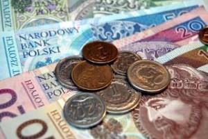 Gdzie zamienić monety na banknoty