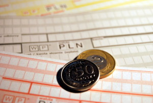 Rób opłaty i rachunki bez opłat i to bez wychodzenia z domu!