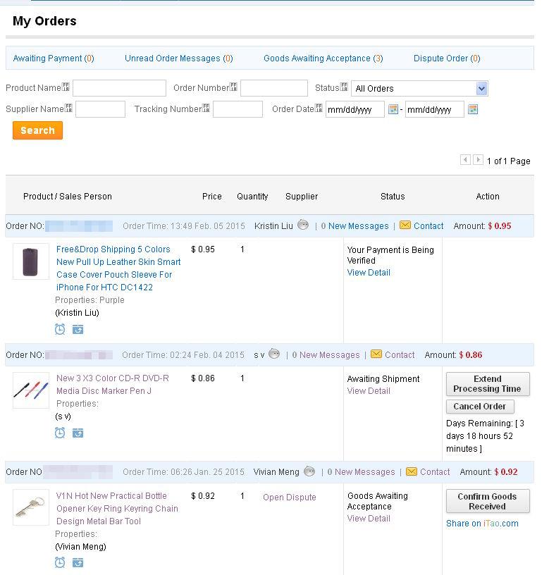 Jak kupować na Aliexpress (6)