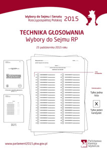 wybory_parlamentarne2015_jak_glosowac_sejm