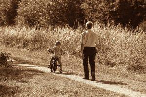 22 stycznia. Jaki prezent na Dzień Dziadka?