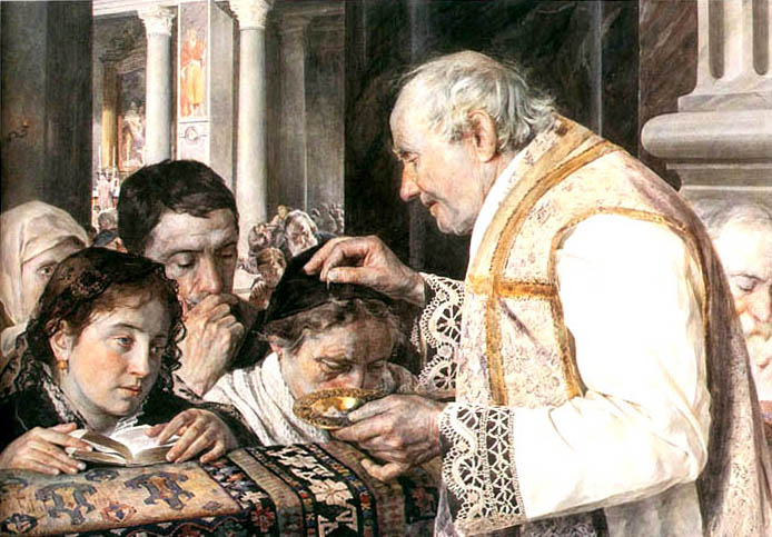 Środa Popielcowa w Kościele katolickim obchodzona jest 26 lutego 2020 roku