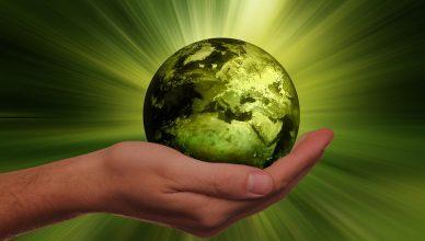 Jak być jeszcze bardziej eko?
