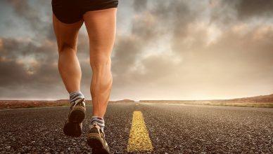 Jak zacząć biegać? Z tym poradnikiem w 20 tygodni staniesz się biegaczem!