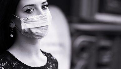 Czy noszenie maseczki jest obowiązkowe? Od kiedy nakaz zakrywania ust w Polsce?