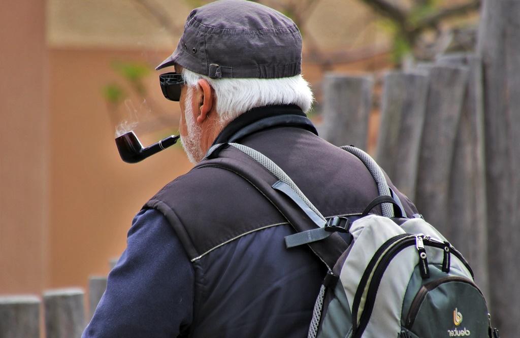 Czy warto iść na emeryturę w czerwcu?