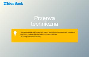 Awaria Idea Bank