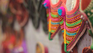 Szukasz oryginalnego prezentu dla kobiety lub mężczyzny? Sprawdź, co proponuje Ci sklep indyjski!